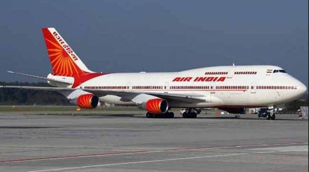 air-india-2
